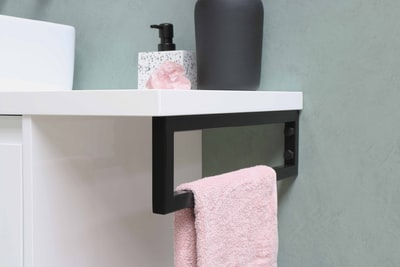 How to buy a bathroom soap-scented toilet paper dispenser