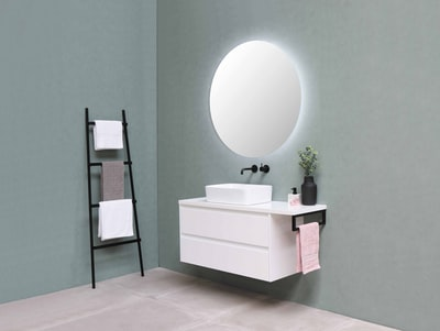 Which bathroom layout is best?